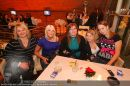 Ströck X-Mas Party - Babu - Fr 28.11.2008 - 91