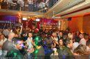 Partynacht - Babu - Sa 29.11.2008 - 16