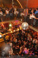 Partynacht - Babu - Sa 29.11.2008 - 28