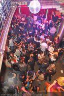Partynacht - Babu - Sa 29.11.2008 - 32