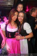 Partynacht - Bettel Alm - Fr 21.11.2008 - 22