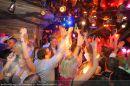 Partynacht - Bettel Alm - Fr 28.11.2008 - 10