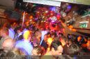 Partynacht - Bettel Alm - Sa 29.11.2008 - 11