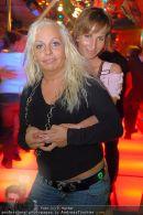 Partynacht - Bettel Alm - Mi 03.12.2008 - 21
