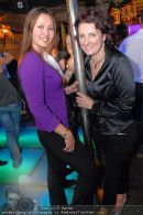 Partynacht - Bettel Alm - Mi 03.12.2008 - 42