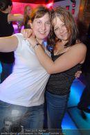Partynacht - Bettel Alm - Mi 03.12.2008 - 43