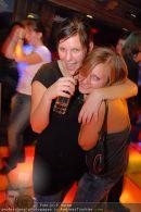Partynacht - Bettel Alm - Mi 03.12.2008 - 44