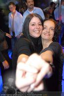 Partynacht - Bettel Alm - Mi 03.12.2008 - 50