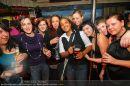 Partynacht - Bettel Alm - Sa 06.12.2008 - 7