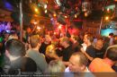 Partynacht - Bettel Alm - Sa 13.12.2008 - 19