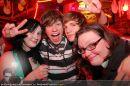 Partynacht - Bricks - Mo 17.03.2008 - 1