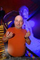 Opening - BuddhaBar - Mi 23.01.2008 - 126