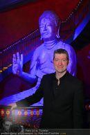 Opening - BuddhaBar - Mi 23.01.2008 - 36