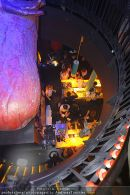 Opening - BuddhaBar - Mi 23.01.2008 - 83