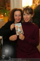 Premiere - Burgtheater - Do 11.12.2008 - 7