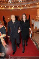 Undine Gala - Casino Baden - Sa 25.10.2008 - 51