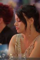Undine Gala - Casino Baden - Sa 25.10.2008 - 61