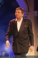 Undine Gala - Casino Baden - Sa 25.10.2008 - 81