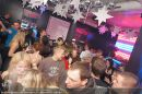 HipHop Night - Club2 - Sa 12.01.2008 - 36