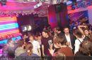 Karaoke Night - Club2 - Fr 25.01.2008 - 19