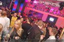 Club in Love - Club2 - Sa 09.02.2008 - 45
