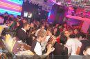 Club in Love - Club2 - Sa 09.02.2008 - 67