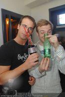 Free Saturday - Club2 - Sa 01.03.2008 - 19