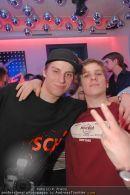 Free Saturday - Club2 - Sa 01.03.2008 - 23