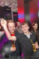 Free Saturday - Club2 - Sa 01.03.2008 - 28