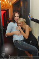 Free Saturday - Club2 - Sa 01.03.2008 - 4