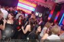 Karaoke Night - Club2 - Fr 28.03.2008 - 14