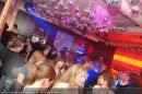Free Night - Club2 - Fr 04.04.2008 - 30