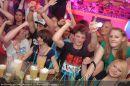 Barfly - Club2 - Fr 11.04.2008 - 2