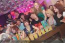 Barfly - Club2 - Fr 11.04.2008 - 21