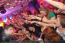 Barfly - Club2 - Fr 11.04.2008 - 22