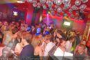 Karaoke Night - Club2 - Fr 26.09.2008 - 16