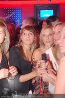 Karaoke Night - Club2 - Fr 26.09.2008 - 36