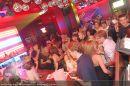 Karaoke Night - Club2 - Fr 26.09.2008 - 37
