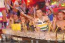 Barfly - Club2 - Fr 10.10.2008 - 42