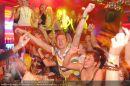 Barfly - Club2 - Fr 10.10.2008 - 46