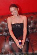 Barfly - Club2 - Fr 10.10.2008 - 7