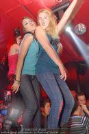 Barfly - Club2 - Fr 14.11.2008 - 57