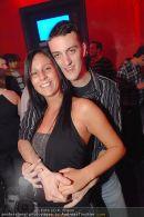 Karaoke - Club2 - Fr 28.11.2008 - 36