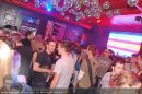 California Love - Club2 - Sa 29.11.2008 - 23