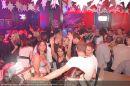 Birthday Party - Club2 - Sa 13.12.2008 - 11