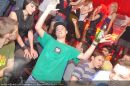 Barfly - Club2 - Fr 26.12.2008 - 102