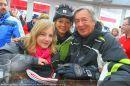 Promi Skirennen - Semmering - Sa 12.01.2008 - 1