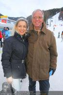 Promi Skirennen - Semmering - Sa 12.01.2008 - 21