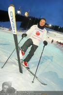 Promi Skirennen - Semmering - Sa 12.01.2008 - 28