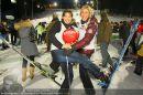 Promi Skirennen - Semmering - Sa 12.01.2008 - 30